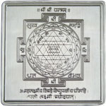 Top Astrologers in Uttarakhand, Astrologers in Mumbai, Vastu Consultants India,