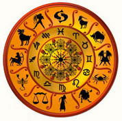 Astrologers Celebrity India, Famous Best Indian Astrologers Online,